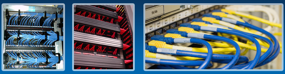 Doral FL Certified Installers of Office Computer Data VoIP ... on